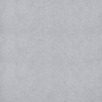 Covers Chroma – 05-Metal