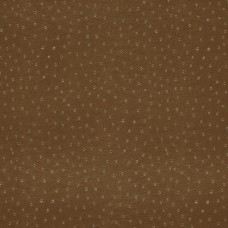 Covers Leatheritz – Shagreen 92-Gold