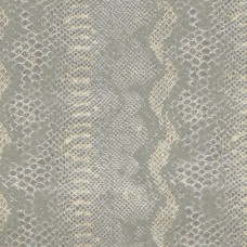 Covers Leatheritz – Python 03-Sterling