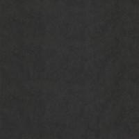 Covers Chroma – 10-Raven