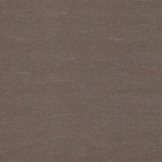 Covers Leatheritz – Patina 17-Charcoal