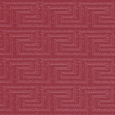 Covers Leatheritz – Quilted 98-Cherry
