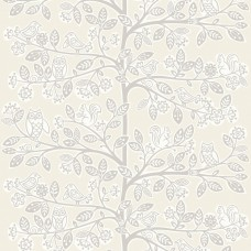Grandeco Jack and Rose by woodwork – LL06-02-8