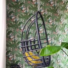 Rasch Club Botanique – 538953
