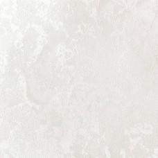 G'BOYA Kaleidoscop – 240141