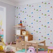 Yien Happy Child – 35015-1