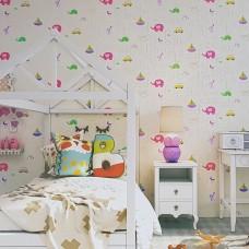 Yien Happy Child – 35015-3