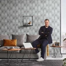 Erismann Fashion for Walls – 10046-10