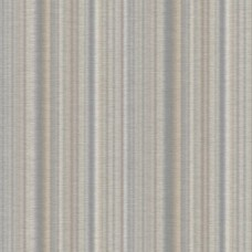 Erismann Fashion for Walls – 10048-37