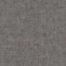 Erismann Fashion for Walls – 10006-11