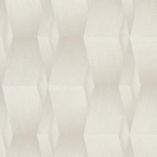 Erismann Fashion for Walls – 10046-26