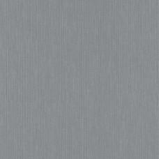 Erismann Fashion for Walls – 10004-10