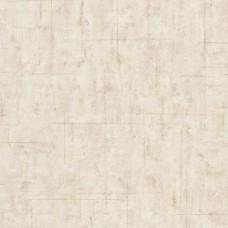 Erismann Fashion for Walls – 10006-14