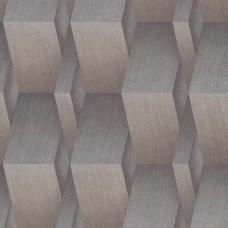 Erismann Fashion for Walls – 10046-30