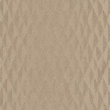 Erismann Fashion for Walls – 10049-30