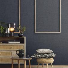 Erismann Fashion for Walls – 10006-15