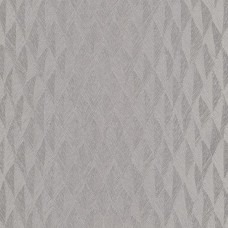 Erismann Fashion for Walls – 10049-37