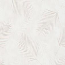 Erismann Fashion for Walls – 02579-14