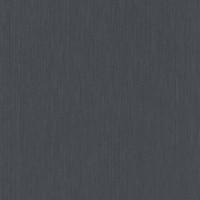 Erismann Fashion for Walls – 10004-15
