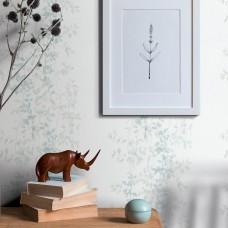 Erismann Fashion for Walls – 10047-18