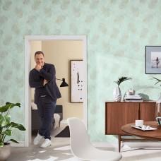 Erismann Fashion for Walls – 02579-18