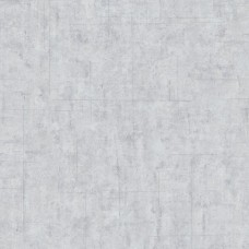 Erismann Fashion for Walls – 10006-31