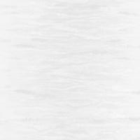 Italreflexes Lux – LX106