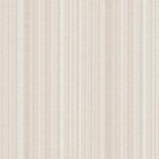 Erismann Fashion for Walls – 10048-14