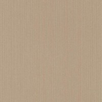 Erismann Fashion for Walls – 10004-30