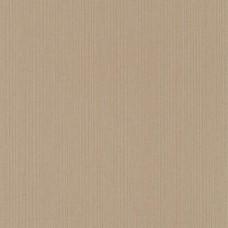 Erismann Fashion for Walls – 10004-30