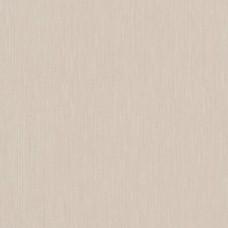 Erismann Fashion for Walls – 10004-02