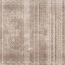 Affresco New Art – RE170-COL3