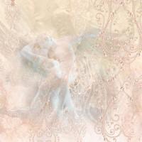 Affresco New Art – RE180-COL3
