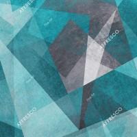 Affresco Fine Art – RE808-COL2