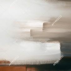 Affresco Fine Art – RE810-COL4
