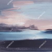 Affresco Fine Art – RE815-COL4