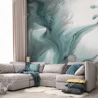 Affresco Fine Art – RE822-COL4