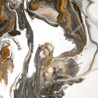 Affresco Fine Art – RE825-COL2