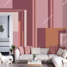 Affresco Fine Art – RE833-COL1