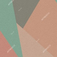 Affresco Fine Art – RE840-COL3