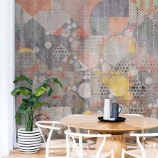 Affresco New Art – RE155-COL3