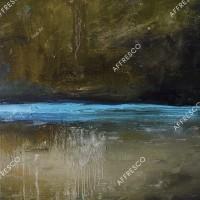 Affresco Fine Art – RE803-COL3