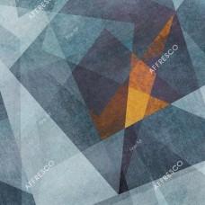 Affresco Fine Art – RE808-COL3