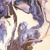 Affresco Fine Art – RE825-COL3