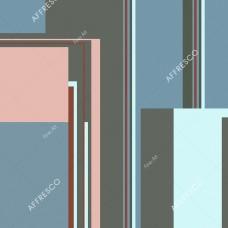 Affresco Fine Art – RE833-COL2