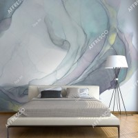 Affresco Fine Art – RE851-COL4