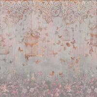 Affresco New Art –RE199-COL4