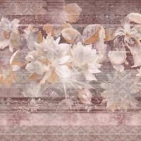 Affresco New Art – RE160-COL4