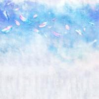 Affresco New Art – RE181-COL1