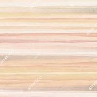 Affresco Fine Art – RE801-COL3